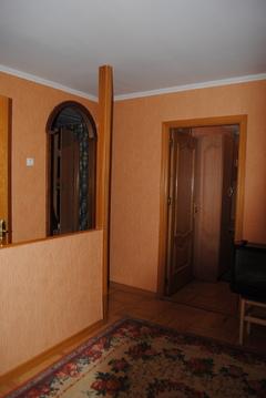 Квартира в отличном состоянии у метро! - Фото 2