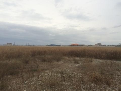 Земельный участок ИЖС 1.8 Га пос Индустриальный - Фото 2