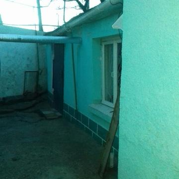 Продам дом у моря - Фото 2