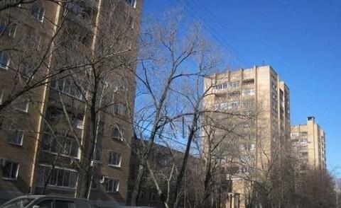 Продам просторную квартиру на 2й Владимирской, 46к2