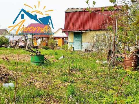 Продается Дача в садовом товариществе в деревне Дроздово - Фото 1