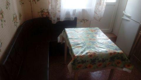 Двушка на Савицкого - Фото 4