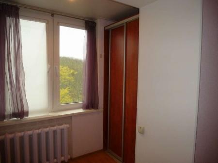 Продажа квартиры, Иноземцево, Ул. Гагарина - Фото 5