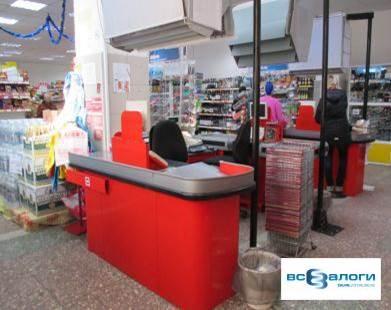 Продажа торгового помещения, Ставрополь, Ул. Ленина - Фото 2