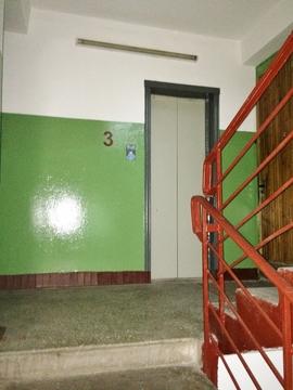 Пражская- Царицыно. Продается 1-комнтная квартира. Свободная - Фото 4