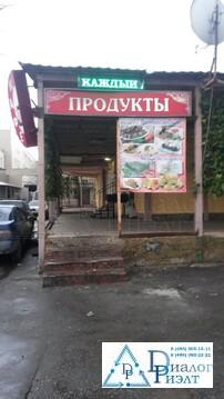 Продаётся готовый прибыльный бизнес в ЮВАО г. Москвы. - Фото 5
