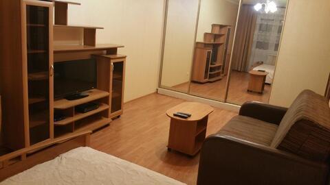 Квартира с ремонтом в Дзержинском р-не. Без комиссии - Фото 5