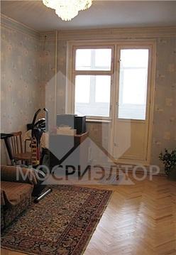 Продажа квартиры, м. Перово, Зелёный проспект - Фото 1