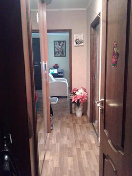 2-комн. квартира пос. Газопровод - Фото 3