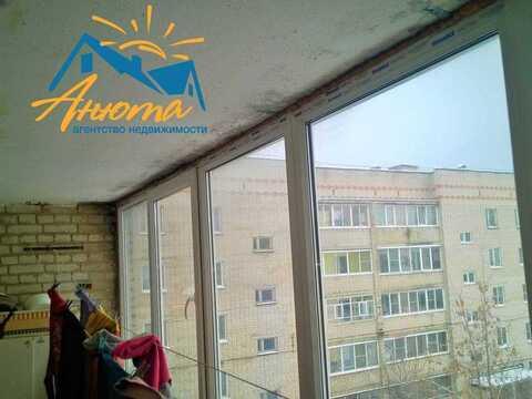 4 комнатная квартира в Жуков, Маршала Жукова, 9 - Фото 3