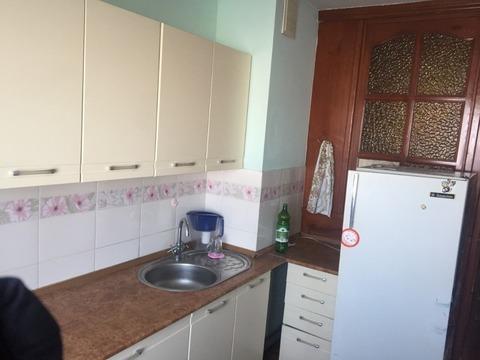 Аренда квартиры, Челябинск, Ул. Мамина - Фото 2