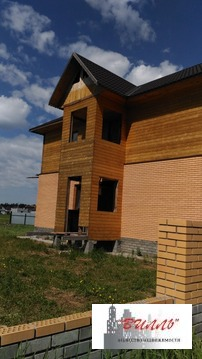 Продажа дома, Барнаул, П. Центральный - Фото 3
