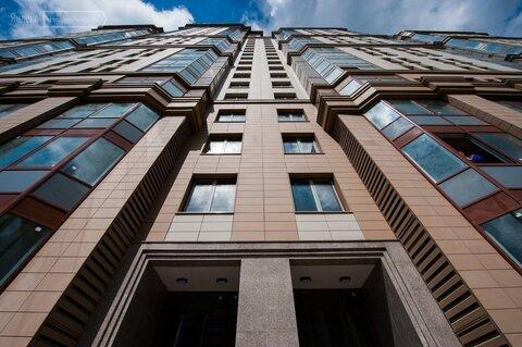 Продаётся потрясающая квартира - Фото 5