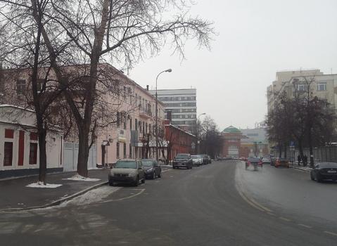Продается Административное здание 1252 м2 - Фото 3