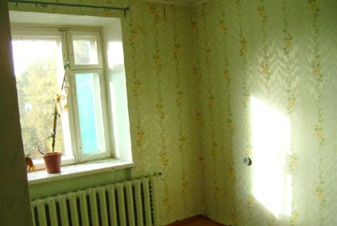 Продается пятикомнатная квартира - Фото 4