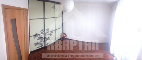 Пр. Комсомольский 71 - Фото 1