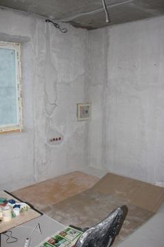 3 комнатная квартира Домодедово, ул. Кирова, д.11, к.1 - Фото 5