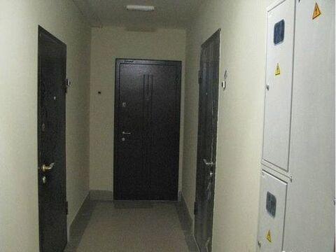 Продажа квартиры, м. Бунинская Аллея, Барышевская роща - Фото 2