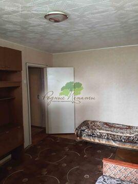 Продается 1-к Квартира ул. Бакинская - Фото 3