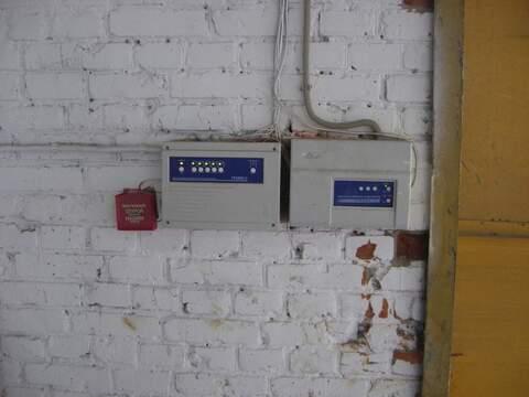 Склад с жд и авторампой 550 кв.м. на ул. Уральская - Фото 2