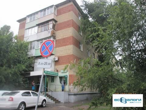 Продажа офиса, Новочеркасск, Ул. Силикатная - Фото 1