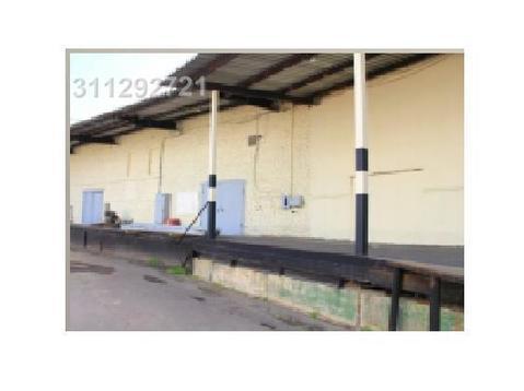 Предлагаются в аренду производственно-складские помещения в офисно скл - Фото 2