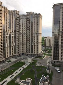 Продается Двухкомн. кв. г.Москва, Измайловский проезд, 10к3 - Фото 1