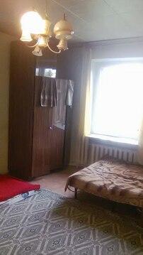Продам 2 к.кв улучшенную с балконом и подвалом - Фото 5
