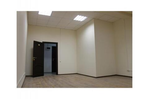 Офис 31кв.м, Офисно-складской комплекс, 1-я линия, Колодезный . - Фото 2