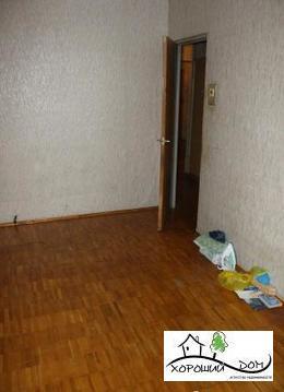 Продается 3-х комнатная в Зеленограде корпус 1007 - Фото 3
