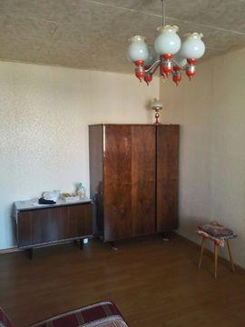 Комната На Генерала Белова 25 - Фото 1