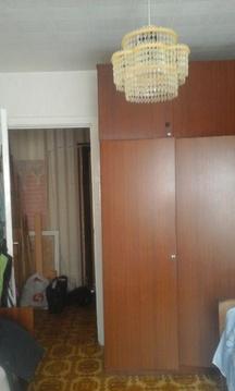 Двухкомнатная квартира ул. Л.Комсомола, 38 - Фото 3