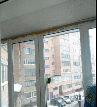 Продается 4-комнатная квартира 83 кв.м. на ул. Вишневского - Фото 1