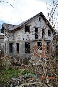 Купить земельный участок в черте города - Фото 4