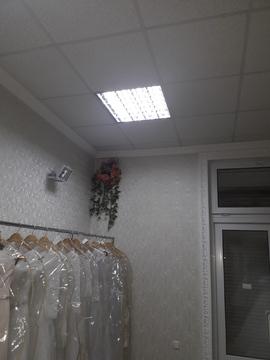Сдача в аренду офисного помещения - Фото 3
