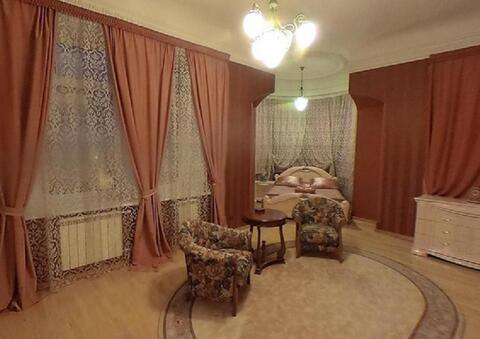 Продажа квартиры, м. Петроградская, Большой П.С. пр-кт. - Фото 2