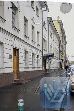 Сдам офис 208 кв.м, Остоженка ул, д. 10/2 - Фото 3
