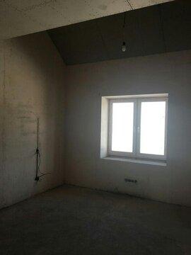 Продам коттедж / таунхаус рядом с г.Москова 190 кв. м. по Киевскому ш - Фото 2