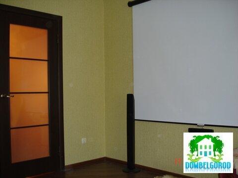 2-этажная 3-комнатная квартира полностью упакована Щорса 57 - Фото 4