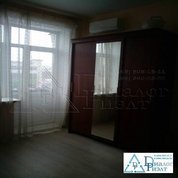 Продается однокомнатная квартира в пешей доступности от метро - Фото 4