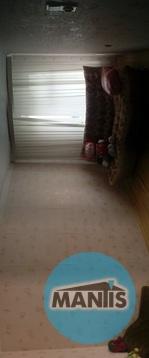 Продается 3/4 доли в 5 комнатной квартире 97 кв.м. в городе Балашиха - Фото 4