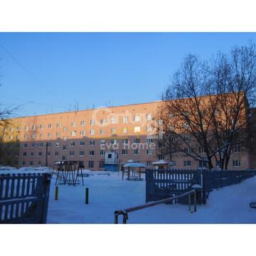 Екатеринбург Надежденская 12 - Фото 1