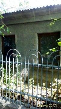 Жилой дом в г. Керчь, Крым - Фото 1