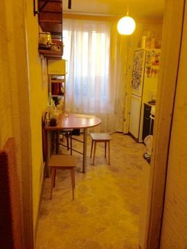 Продается Однокомн. кв. г.Москва, Волочаевская ул, 14 к 3 - Фото 3