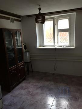Продаю дом с необычной планировкой в начале зжм - Фото 2