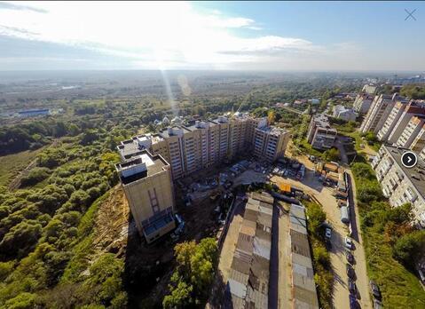 Продается 2-я квартира г.Владимир.ул Левино поле д.46 - Фото 3