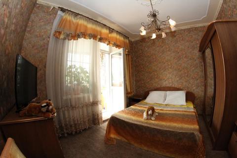 3-комнатная квартира, Богдана Хмельницкого 25, чмз, Челябинск - Фото 3