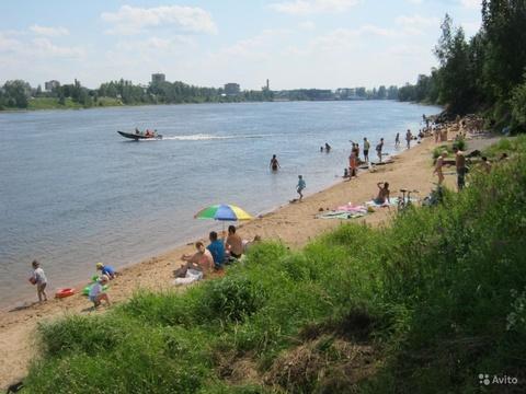 Запорожское + 9 км , деревня Удальцово - Фото 1