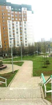 3-к Борисовские Пруды - Фото 4