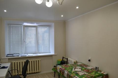 Продажа квартиры, Уфа, Ул. Бабушкина - Фото 1